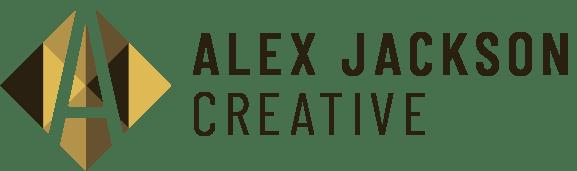 Alex Jackson Creative